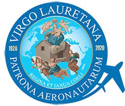 logo-universale-giubileo-255x218